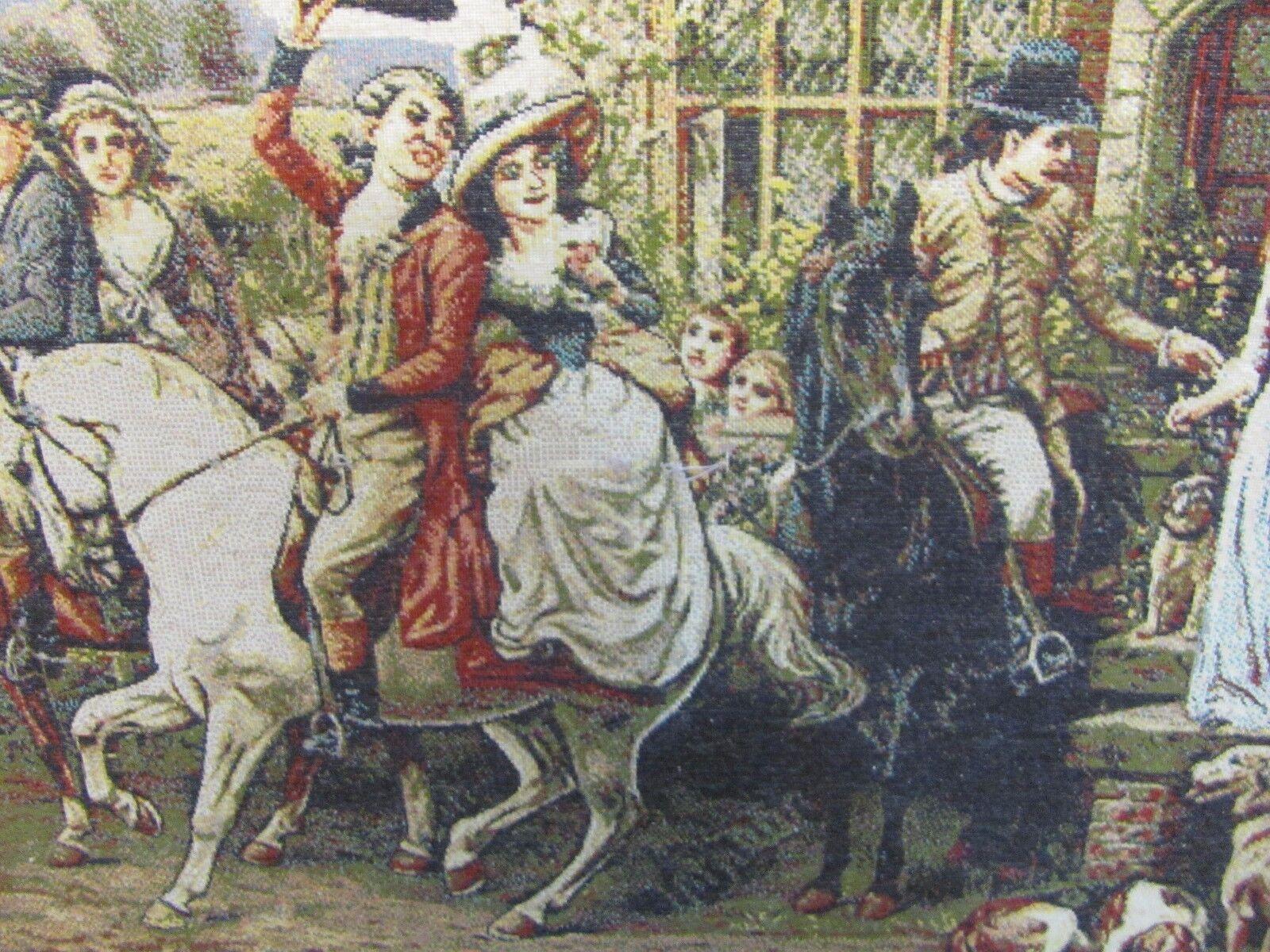 Une charFemmete Main Tufté Persan Pictorial Tapis Tapis Tapis (90 x 70 cm) 4c2a1b