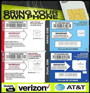 activate verizon phone with old sim card