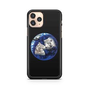 Fenomenale-Planet-Earth-Majestic-Tigre-Animali-Colorato-Fine-Telefono-Case-Cover