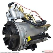 94-97 7 3l ford powerstroke oem fuel filter housing assembly fg1054 (3105)