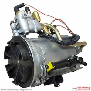 details about 94 97 7 3l ford powerstroke oem fuel filter housing assembly fg1054 (3105) 7.3 powerstroke fuel bowl diagram 97 7 3 powerstroke fuel filter wiring