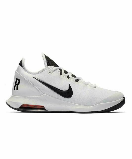 Size 13 - Nike Air Max Wildcard HC White Black for sale online | eBay