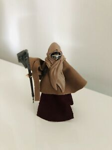 Star-Wars-TVC-Vintage-Collection-Princess-Leia-Deleted-Sandstorm-3-75-039-039-1-Piece