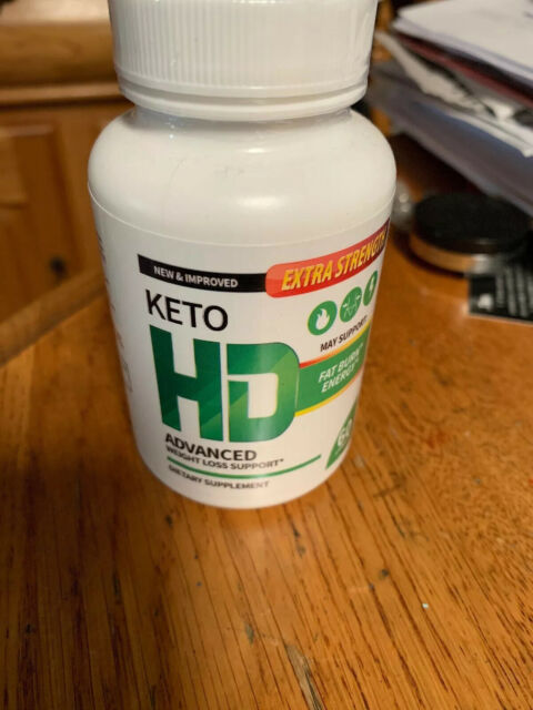 Vital Nutrition Pure Keto Diet Advanced Weight Loss - 60 Capsules