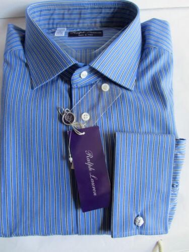 Purple Alta 4153 Elegante pollici € 2844 qualità Ralph 43 17xl 325 Label Lauren T10qFFw5