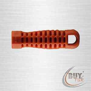Vibrationsdämpfer für Griffbügel unten für Stihl 031 vibration dampener