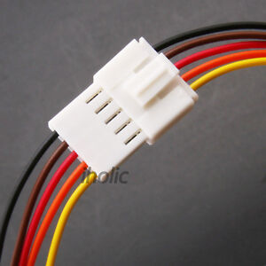 s l300 5 pin wire harness 4 pin 5 wire trailer harness \u2022 indy500 co  at mifinder.co