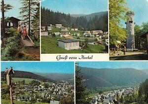 Gruss-vom-Ilmtal-Ansichtskarte-1984-gelaufen