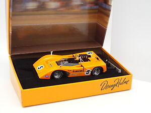 GMP-1-43-McLaren-M8B-High-Wing-5-Hulme-Can-AM-1969