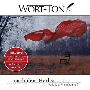 WORT-TON-Nach-dem-Herbst-CD-2018