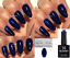 BLUESKY-GEL-POLISH-NEON-SUMMER-COLOURS-1-36-NAIL-UV-LED-SOAK-OFF-ANY-2-FILE thumbnail 36