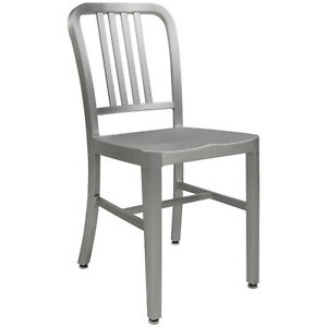 Aluminum-1940s-Navy-Style-Dining-Chair-Anodized-Finish-In-Outdoor-Only-8-Lbs