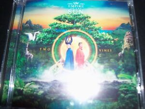 Empire-Of-The-Sun-Vines-Australia-Feat-High-amp-Low-CD-New