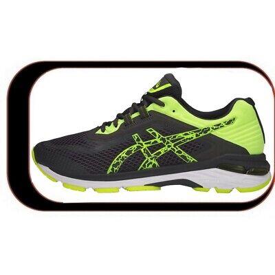 Chaussures De course Running Asics Gel Gt 2000 V6 Lite Show V19 M : T834N 9595 | eBay