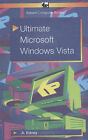 Microsoft Windows Vista: An Ultimate Guide by Andrew Edney (Paperback, 2007)