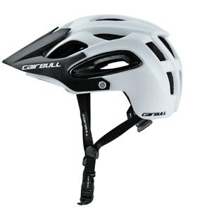 CAIRBULL Bicycle Helmets Outdoor Sporting Helmets With 18 Vents For Men & Women