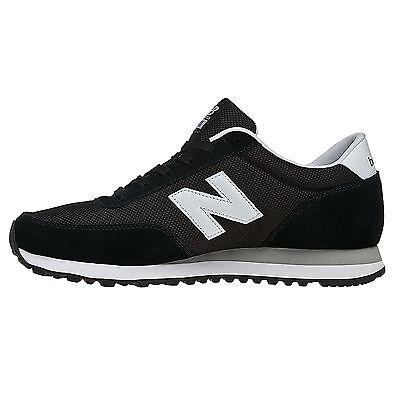 New Balance ML501KW Sneaker Freizeit Schuh
