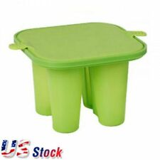 Us Stock 3d Sublimation Silicone Mug Mold Clamps For Short Glass Wine Bottle
