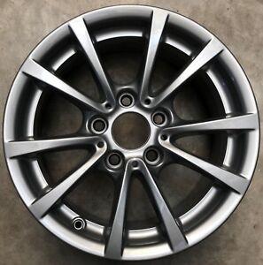1-Orig-BMW-Alufelge-Styling-390-7Jx16-ET31-6796236-3er-F30-F31-4er-F36-BM68