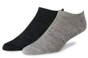 Red-Wing-Wool-Footie-Liner-Light-Grey-and-Charcoal