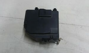 image is loading honda-civic-type-r-fn2-under-bonnet-fuse-