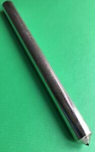 2-0-carat-Dressing-Diamond-Grinding-Wheel-Dresser-1-2-034-diameter-x6-034-shank