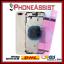miniatuur 4 - SCOCCA POSTERIORE Per Apple iPhone 8 Plus TELAIO BACK COVER CON o SENZA FLEX