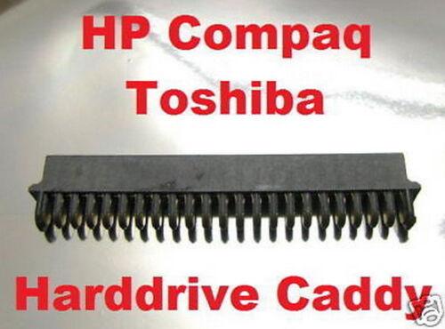 HP NX7000 NX9100 ZV5200 ZV5300 Hard Drive Connector