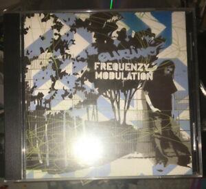 Elusive-Frequenzy-Modulation-CD-Album-Elusive-Productions-NEW