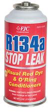 A/C Stop Leak R-134A Leak Sealer AC Leak Stop Seal A/C leak Seal Leaks NEW 4oz