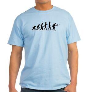 CafePress-Pickleball-Light-T-Shirt-100-Cotton-T-Shirt-662573954