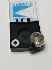 Kremlin Airmix Ultra Series Fine Finish Spray Tip 134 509 152 0012 Orifice