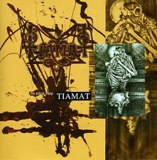 Tiamat - Astral Sleep [New CD] Argentina - Import