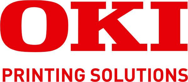 Original OKI Cyan Kit Pour C610dn 610dtn 610n 44315107 A-Ware