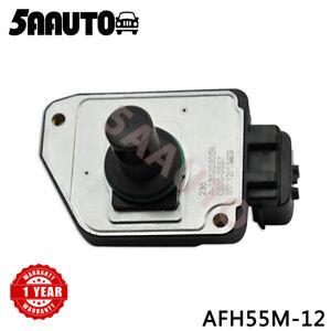 Neu-AFH55M-12-Luftmassenmesser-Sensor-MAF-Fuer-Nissan-Frontier-Pickup-Xterra-2-4L