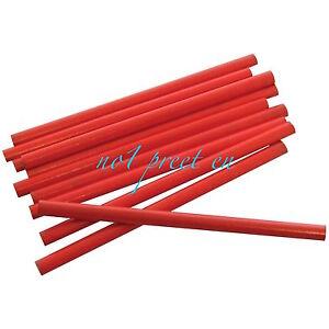 New-Carpenter-Pencil-Soft-Lead-Builders-Carpenters-Carpentry-Marking-Wood