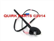 2009-2014 Nissan Murano   Radio Antenna Assembly OEM NEW Genuine 28208-1AA1H