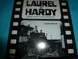 Laurel amp mark econolodge date 7