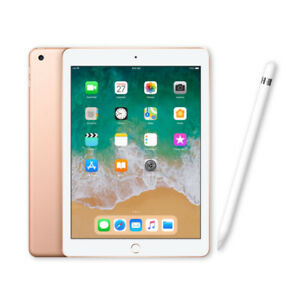 APPLE-IPAD-TABLET-Dropshipping-WEBSITE-BUSINESS-GUARANTEED-PROFITS