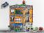 Modular-Patisserie-MOC-PDF-Bauanleitung-kompatibel-mit-LEGO-Steine Indexbild 1