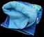 CALEFFI-DISNEY-Trapunta-piumone-invernale-stampa-digitale-INSIDE-OUT-Singolo