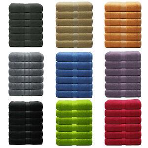 Paquete-De-6-Toallas-De-Mano-De-Lujo-550-GSM-disponible-en-colores-Hermoso-Talla-50x100