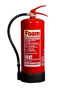 NEW-6-LTR-FOAM-FIRE-EXTINGUISHER