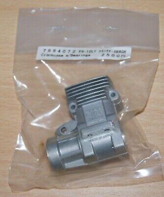 OS .10 FSR Crankcase Gasket 2 Pack NIP
