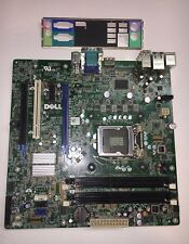 Dell 0VNP2H Optiplex 990 Intel Socket Lga1155 Desktop Motherboard