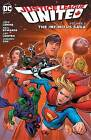 Justice League United by Jeff Lemire (Paperback, 2016)