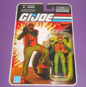 Treadmark-FSS-7-0-GIJOE-Figure-Subscription-FSS-Sealed-New-MOC