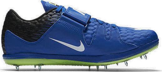 Nike Zoom Hj Elite Uomo Uomo Uomo Alto Salto Scarpe- Stile 806561-413 Msrp b7f522
