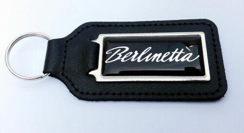 Opel Berlinetta Keyring Manta B Kadett C Rekord D E