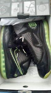 c6ef0baa76 Image is loading Nike-Air-Max-Lebron-VII-7-DUNKMAN-Size-